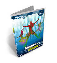 Kangoo Dance Music