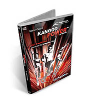 Kangoo Power vol.2 Music CD