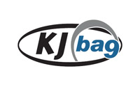 Kangoo Jumps Bags