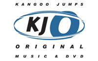 Kangoo Jumps DVD's & Music
