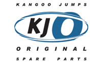 Kangoo Jumps Spare Parts