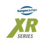 Kangoo Jumps XR Series Boots