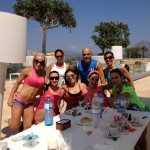Kangoo Club Spain