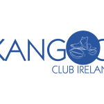 Kangoo Club Ireland