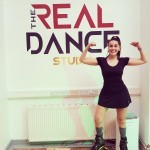 Kangoo Classes in Array with Bruna Adami Pestana