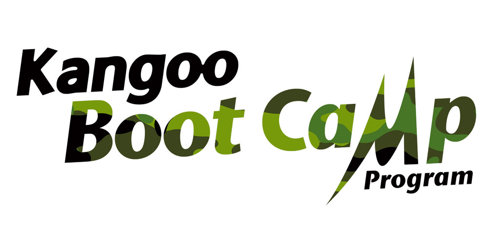 Kangoo Bootcamp classes in Array