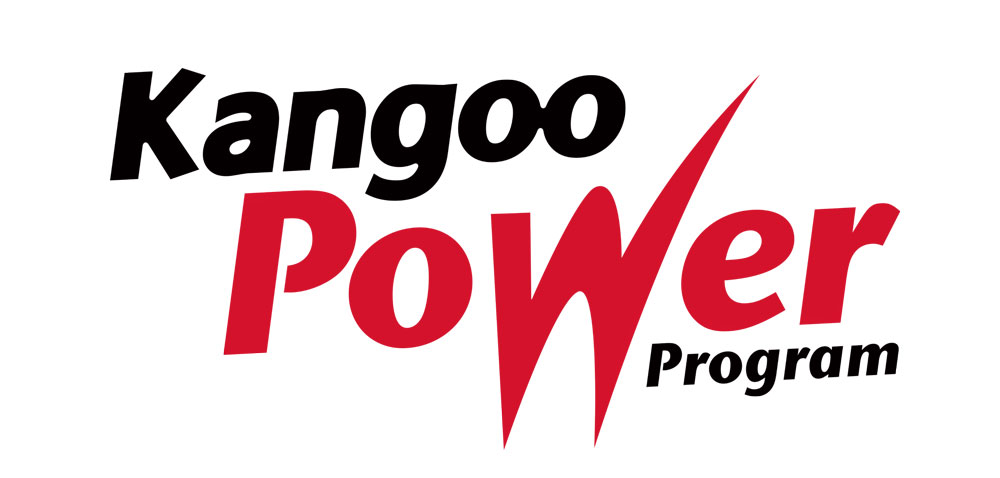 Kangoo Power classes in Array